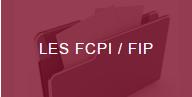 Les FCPI FIP Primera Finance