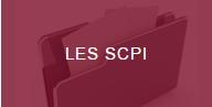 Les SCPI Primera Finance