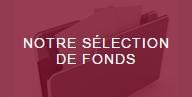 Sélections de fond Primera Finance