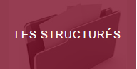 Les unités structurés primera finance