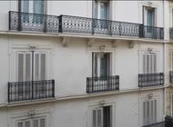immeuble déficit foncier toulon rue gimelli