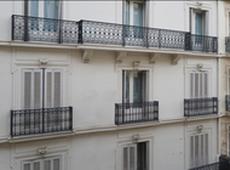 Déficit foncier Toulon