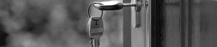 Vendre ou conserver bien immobilier primera finance